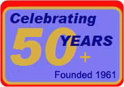 Mid Warwickshire Yacht Club  MWYC Celebrating 50 years