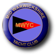 Welcome to the Mid Warwickshire Yacht Club, (MWYC)