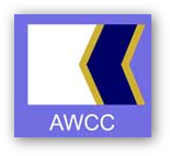 Visit the AWCC Website