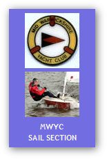 Vist MWYC Sail Section Website